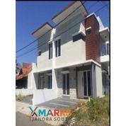 Rumah New Minimalis Modern Babatan Pratama Hook - WIYUNG (26654615) di Kota Surabaya