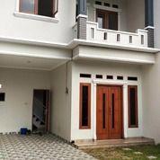 Rumah Mewah Murah Di Kaliabang Bekasi Utara (26654811) di Kota Bekasi