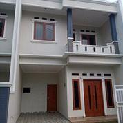 Rumah 4 Kamar Tidur Siap Huni Kali Abang Tengah Bekasi Utara (26654891) di Kota Bekasi