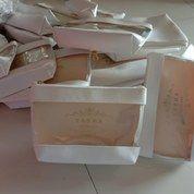 Produksi Pouch Produk Skincare (26654919) di Kab. Kotawaringin Barat