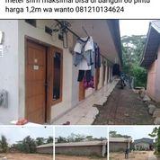 Kontrakan Di Cijingga Cikarang (26654959) di Kota Bekasi