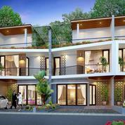 Rumah Milenial Aparthouse Jatiasih Bekasi (26655099) di Kota Bekasi