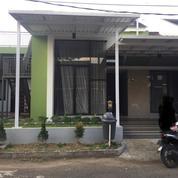 RUMaH READY STOCK DI CLUStER KOTA 400 M KE CICAHEUM, SUCI, PUSAT PENDIDIKAN (26655679) di Kota Bandung