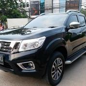 2017 Nissan Navara VL Double Cabin MT (26656379) di Kota Surabaya