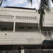 Hanya 6 Menit Ke ITC Roxy! (26657107) di Kota Jakarta Barat