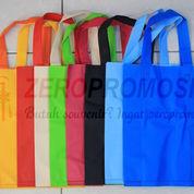 Tas Spunbond Promosi Murah - Goodiebag Tas Eco L (26658811) di Kota Tangerang
