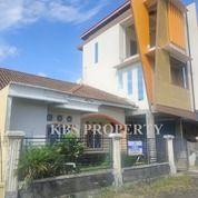Rumah Murah Type 120/142 Lokasi Jl. Pramuka Gg Bawean - Tanjungpinang (26659199) di Kota Tanjung Pinang