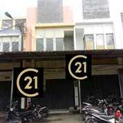 Ruko 2 Lantai TERBAIK Di Pondok Ungu Permai Cocok Untuk Usaha (26661675) di Kota Bekasi