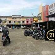 Ruko TERBAIK 2 LANTAI BAGUS DAN RAPIH Di Pondok Ungu Permai (26661851) di Kota Bekasi