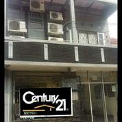 Rumah 2 Lantai Bagus Di Taman Harapan Baru Bekasi Hunian Nyaman (26662047) di Kota Bekasi