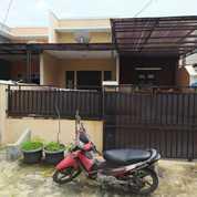 Rumah Minimalis Cantik Bersih Di Harapan Indah (26662159) di Kota Bekasi