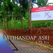 Tanah Kavling Dekat Cafe Ngopi Di Kebon Hanya 1,75Jtan/M2 (26662231) di Kota Bandung