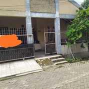 Rumah Cantik Dan Hook Di Harapan Indah Bekasi (26662251) di Kota Bekasi