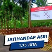 SEBELUM SOLD Segera Miliki Tanah Kavlingnya Dengan Viiew Kota Bandung (26662303) di Kota Bandung