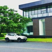 The Parc Spring Tower Hunian Secangkir Kopi Type Studio (26663211) di Kota Tangerang Selatan