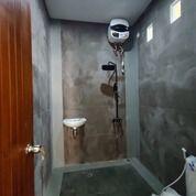 DM Village Rumah Siap Huni Desain Minimalis Hangat Ornamen Batu Alam (26663311) di Kota Yogyakarta
