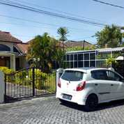 Turun Harga Simpang Darmo Permai (26663443) di Kota Surabaya