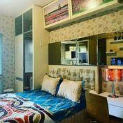 Apartemen Student Castle Pilihan Cerdas Kaum Milenial (26663755) di Kab. Sleman