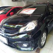 Honda Brio Satya 1.2 E MT 2017 (26663883) di Kota Surabaya