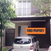 Rumah 2 Lantai Luas Tanah 90 Hanya 990 Juta (26664075) di Kota Bekasi