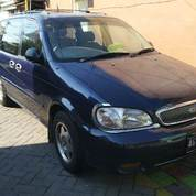 Murah Mobil KIA TH.2000 GRESIK Segera (26664279) di Kab. Gresik