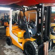 Forklift Murah Second (26664419) di Kota Bekasi