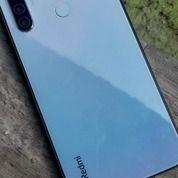 HP Xiaomi Redmi Note 8 4/64 GB Murah (26665151) di Kota Jakarta Pusat