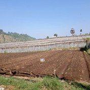 Miliki Tanah Kapling Ciwaruga Dkt Wisata Lembang Hny 4Jutaan (26666931) di Kota Bandung