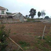 Miliki Tanah Kapling Cihanjuang Rahayu Dekat Jalan Raya Hny 4Jutaan (26667051) di Kota Bandung