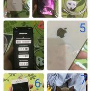 IPHONE XS MAX 256GB (26667059) di Kota Depok