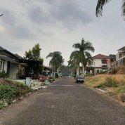 GACC Kolmas Kavling Dekat Cimahi Hanya 3 Jutaan/M2 (26667255) di Kota Bandung