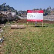 Miliki Kapling Ciwaruga Lokasi Strategis Hny 4Jt (26667455) di Kota Bandung