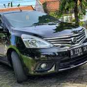 Grand Livina 2016 (26667579) di Kota Surabaya