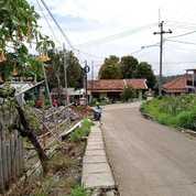Dapatkan Kavling Cihanjuang Rahayu Hny 4Jutaan (26667591) di Kota Bandung