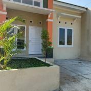 Rumah Istimewa Lokasi Strategis Griya Satria Grecol Purbalingga (26668107) di Kota Purbalingga
