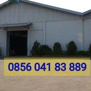 Pabrik Karung Plastik Di Ujungpangkah Gresik (26668343) di Kab. Gresik