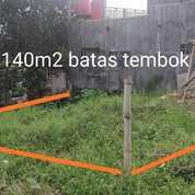 TANAH INVESTASI MENGUNTUNGKAN (26668499) di Kota Bandung