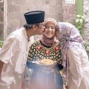 Jasa MC ADAT Siraman Adat Sunda (26668855) di Kab. Bogor