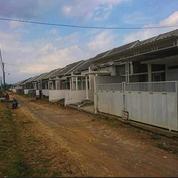 Rumah Dan Kavling Murah Bandara Abd Saleh Pakis Malang (26670583) di Kab. Malang