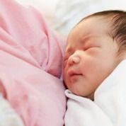 Baby Care Jogja, Baby Care Yogyakarta, Home Care Bayi Jogja, Baby Day Care Jogja, (26671619) di Kab. Sleman