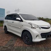 Toyota Avanza Veloz 1.5 AT 2012,MPV Serbaguna Untuk Semua Keperluan (26672187) di Kab. Tangerang