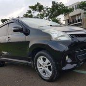 Toyota Avanza Veloz 1.5 AT 2013,Mengemudi Tanpa Kelelahan Berarti (26672263) di Kab. Tangerang