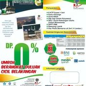 Umroh Haji Berangkat Duluan Bayar Belakangan (26673351) di Kota Sukabumi