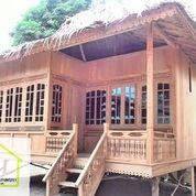 Etnik Kayu Bongkar Pasang (26673515) di Kota Prabumulih