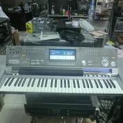Keyboard Technics Sx-Kn 7000 Mode Lipat (26674903) di Kab. Nabire