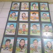 Kado Ulangtahun, Wedding, Anniversary Dan Farewell (26675131) di Kab. Tangerang