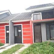 Rumah Mruyung Cinere (26676163) di Kota Depok