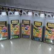 Madu Hutan Dan Herbal Al Qubro (26677583) di Kota Surabaya