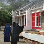 Kampung Islami Sukamanah Purwakarta Cigelam (26679159) di Kab. Purwakarta