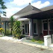 Rumah One Gate System Di Jl Kaliurang Km 9, Jalan Komplek Lebar (26679203) di Kab. Sleman